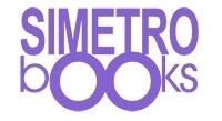 Simetro books
