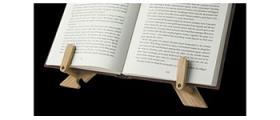 Поставки и държачи за книги