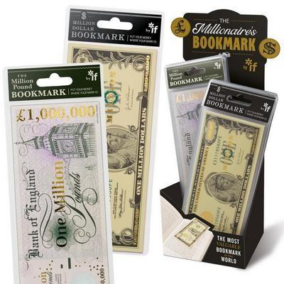 razdelitel-1mln-dolar-paund