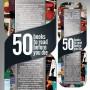 50 Books 2