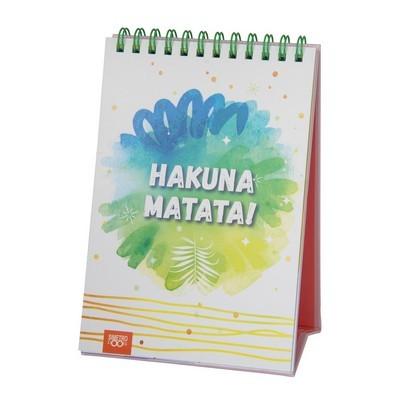 spiral-happydays-hakuna-matata1