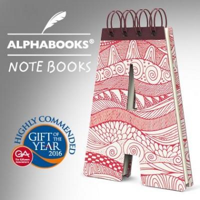 Alphabook notebook1