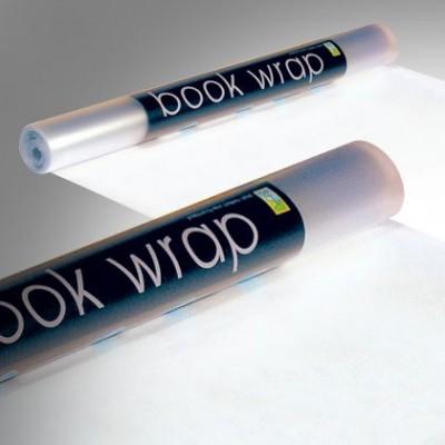 Book Wrap 1(1)