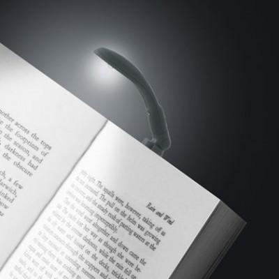 e-reader1