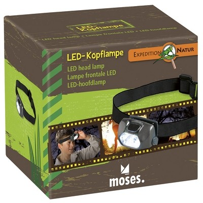 exnature-chelnik-3led