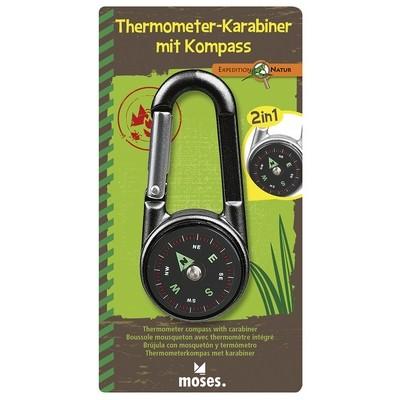 exnature-kompas-termometar