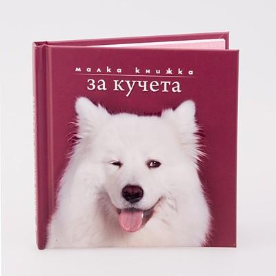 Book 12x12 kucheta 7