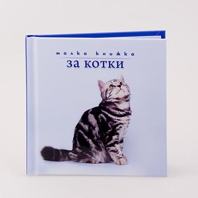 Book 12x12 kotki 7