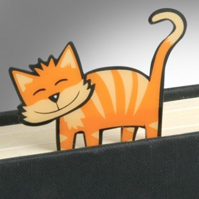 Kool Cats BM 1