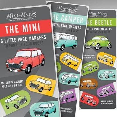 MiniM Cars 01