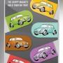 MiniM Cars 05