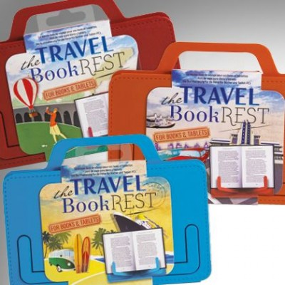 Travel Book Rest1