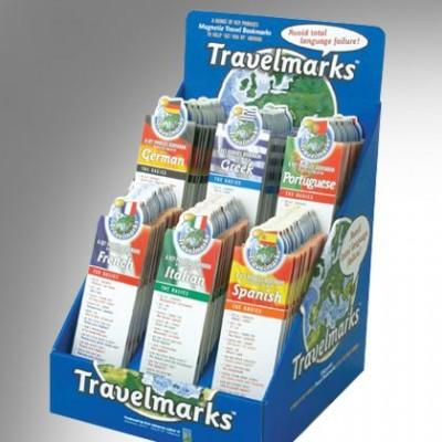 Travelmarks 5