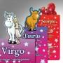 Zodiac 6