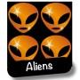 stiker-aliens