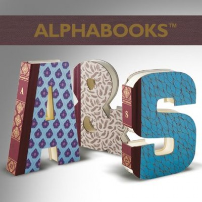 alphabooks1