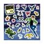 stiker-ben10-sin