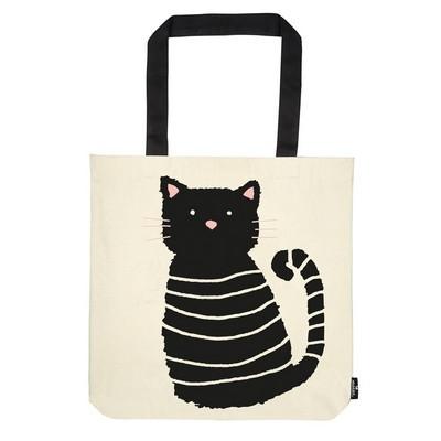 chanta-pazaruvane-meow