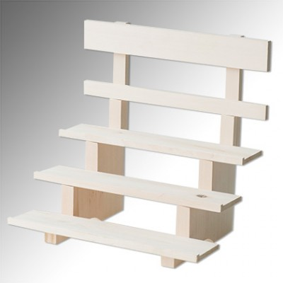 gotovi-stelaji-5-420x420