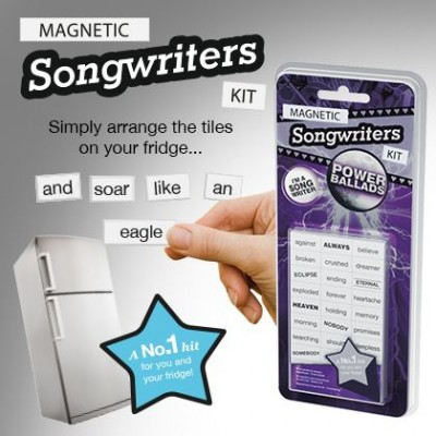 Magnetic Songwriters1