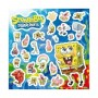 stiker-spongebob-love