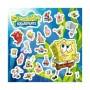 stiker-spongebob-zamislen