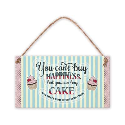 tabelka-cake